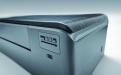 Инверторен климатик DAIKIN FTXA35AТ/RXA35A Stylish, Климатици, Климатици Daikin 1f681c25