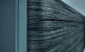 Инверторен климатик DAIKIN FTXA42AТ/RXA42A Stylish