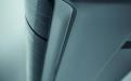 Инверторен климатик DAIKIN FTXA42AТ/RXA42A Stylish, Климатици, Климатици Daikin b1421a51