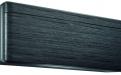 Инверторен климатик DAIKIN FTXA35AТ/RXA35A Stylish, Климатици, Климатици Daikin 9304187f