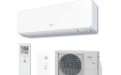 Инверторен климатик Fujitsu ASY-G09KGTA